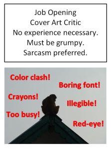 Cover Critics