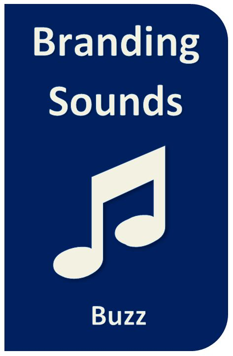 Branding Sounds Pic