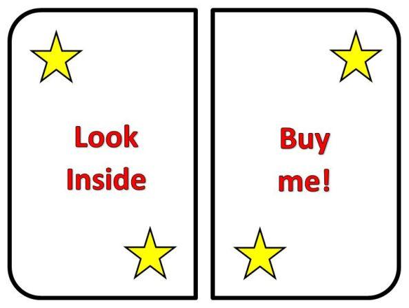 Copyright Design Pic