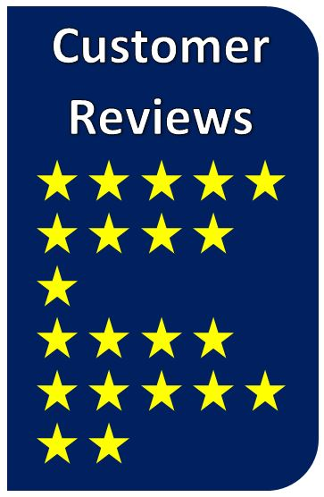 Reviews Pic