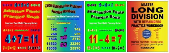 Covers Math