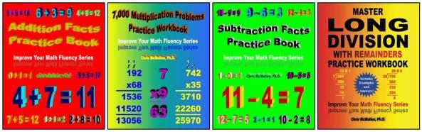 Covers Math