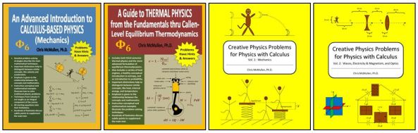 Covers Physics