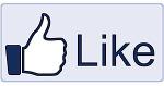 like-button2