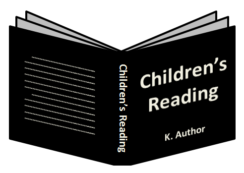 Childrens Reading