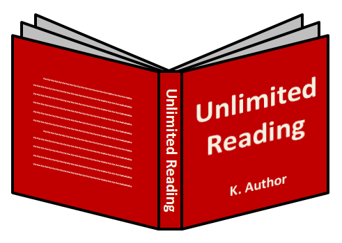 Unlimited Reading