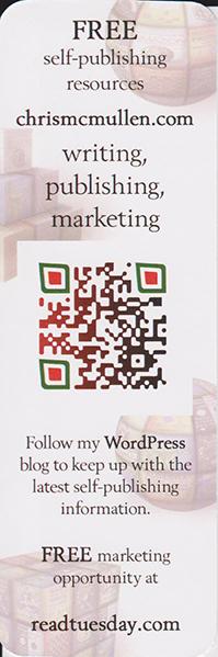 bookmarks 001b