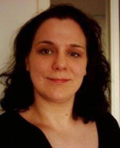 Katja Blum