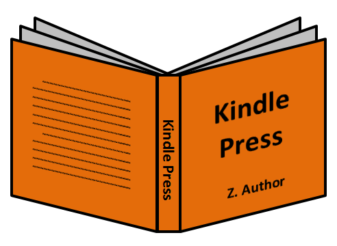 Kindle Press