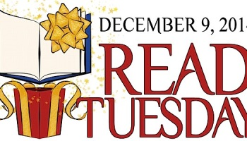 Huge kindle e book sale as part of read tuesday 1210 chrismcmullen which of my books are on sale for read tuesday fandeluxe Choice Image