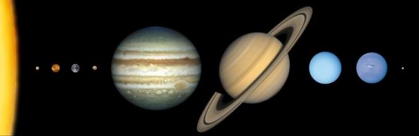 Background Jupiter Before