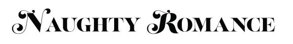 Font Romance Lust and Script