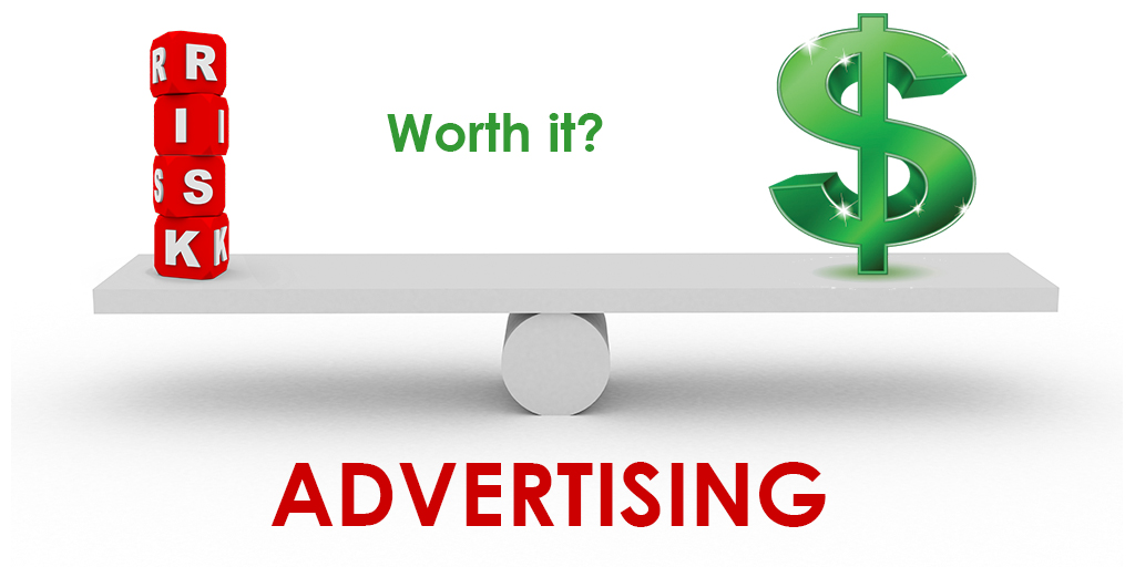 Advertising on Amazon w/ AMS via KDP—Is it Worth it