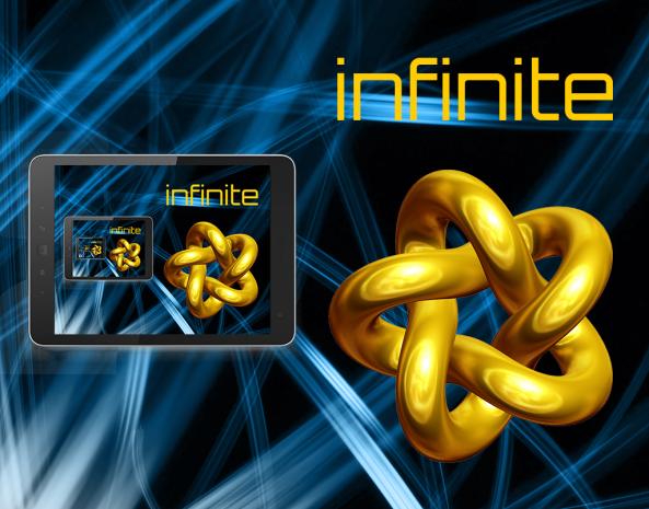 Infinite Loop 4