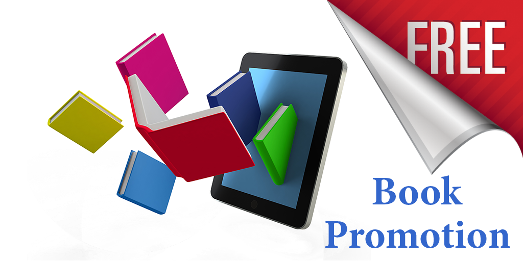 Book Promotion Opportunities For Authors It S Free