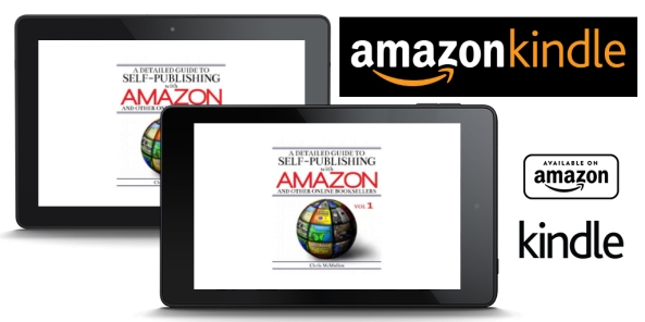 Amazon, Kindle, and Fire and all related logos are trademarks of Amazon.com, Inc. or its affiliates.