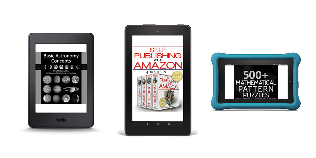 Kindle Vs Sony Reader: Which Kindle Should You Buy? (Amazon 2016: Fire Vs