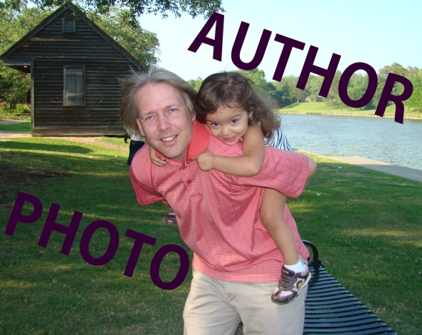 author-picture